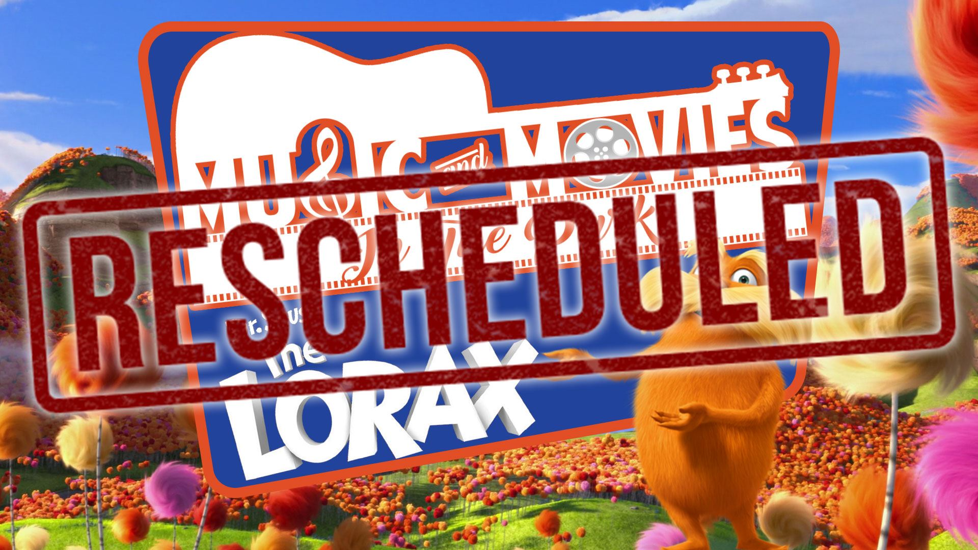 The-Lorax-Event-Graphic-rescheduled