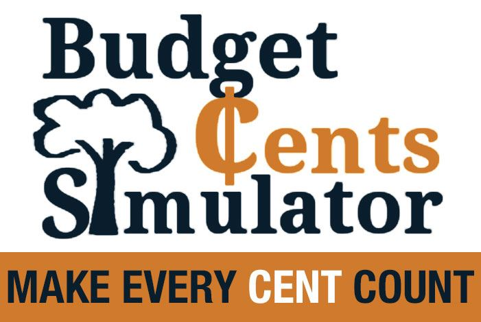 Budget-Cents-Simulator-Web-Post