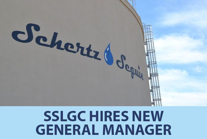 SSLGC-HIRES-NEW-GM