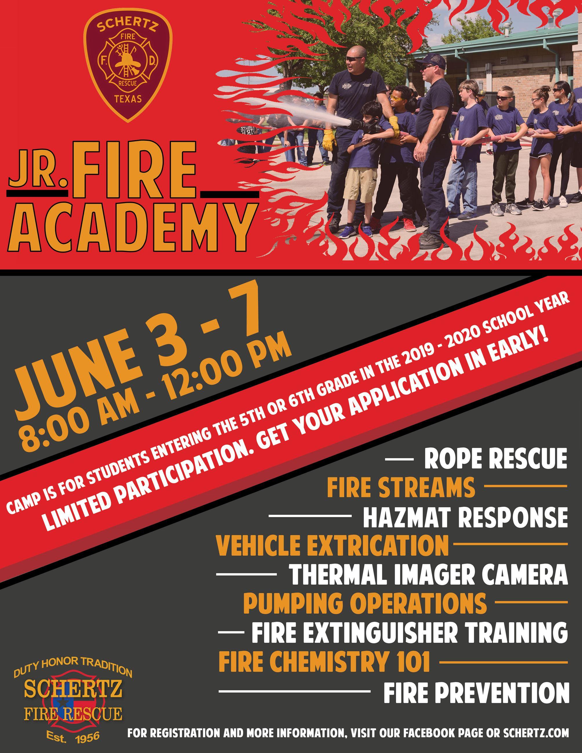 Jr.-Fire-Academy-2019-flyer