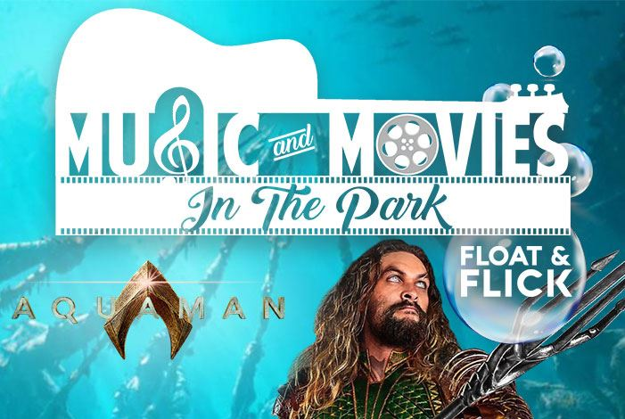 Aquaman-Web-Graphic