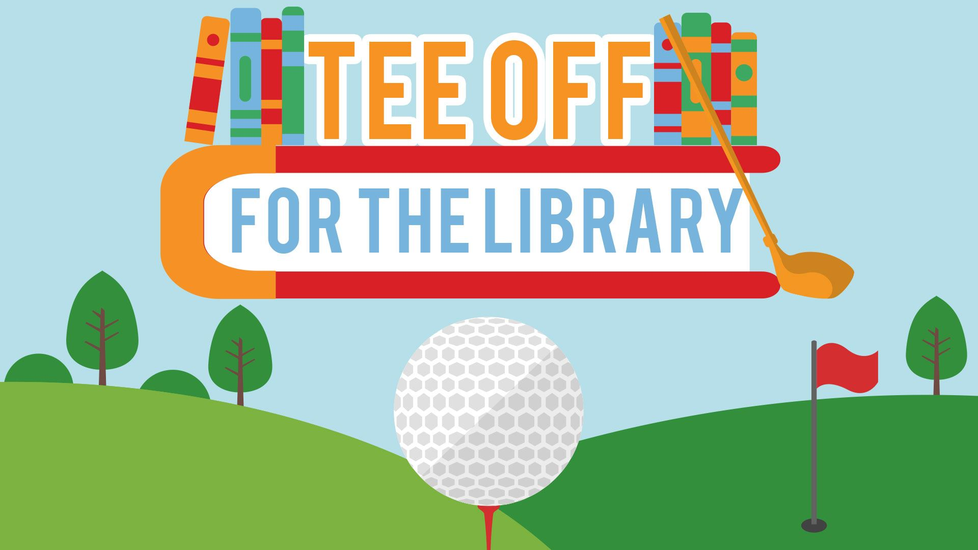 Tee-Off-Event-Graphic