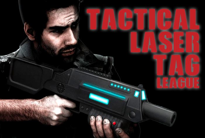 Laser-Tag-Web-Graphic
