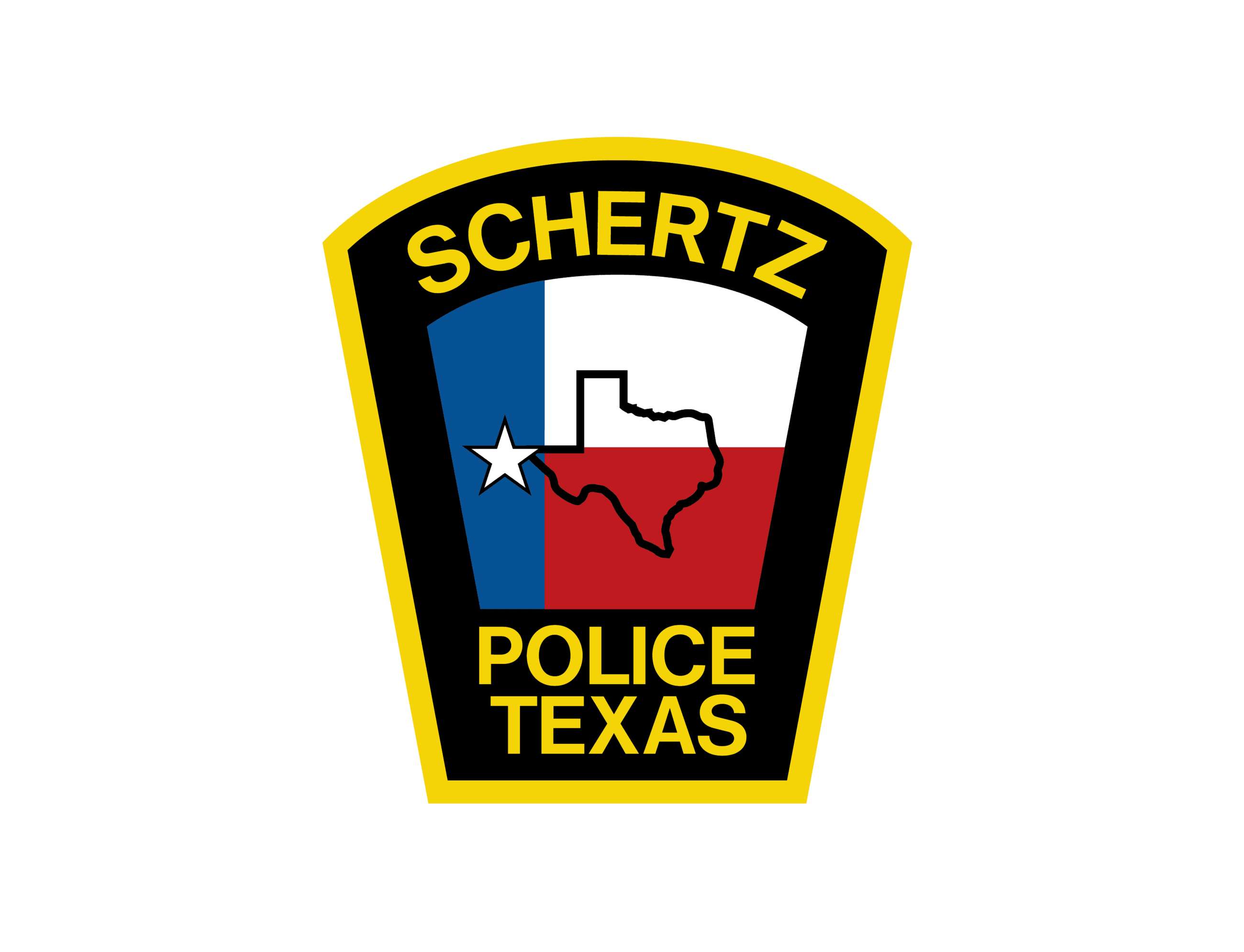 SCHERTZ-PATCH