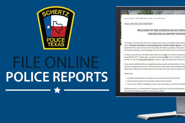 PD-Online-Reporting-Graphic