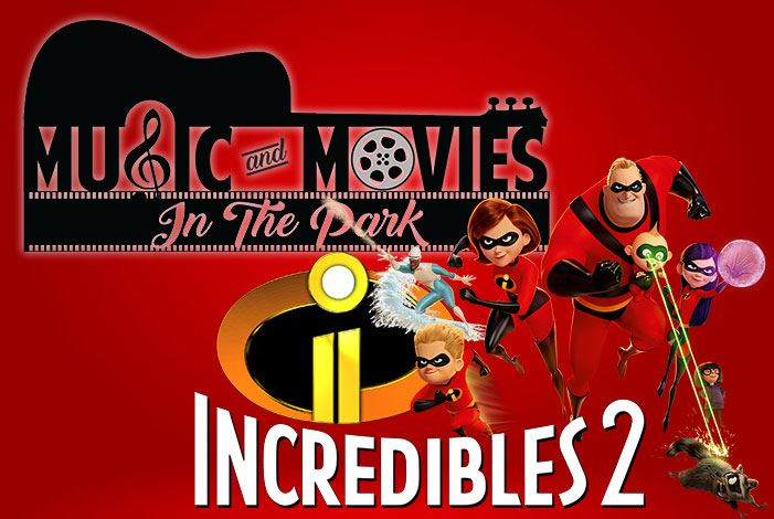 Incredibles-2-Web-Graphic