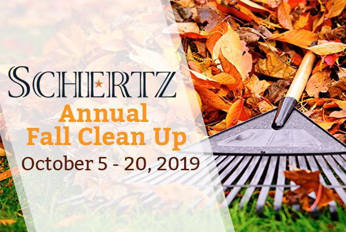 2019-Fall-Clean-Up