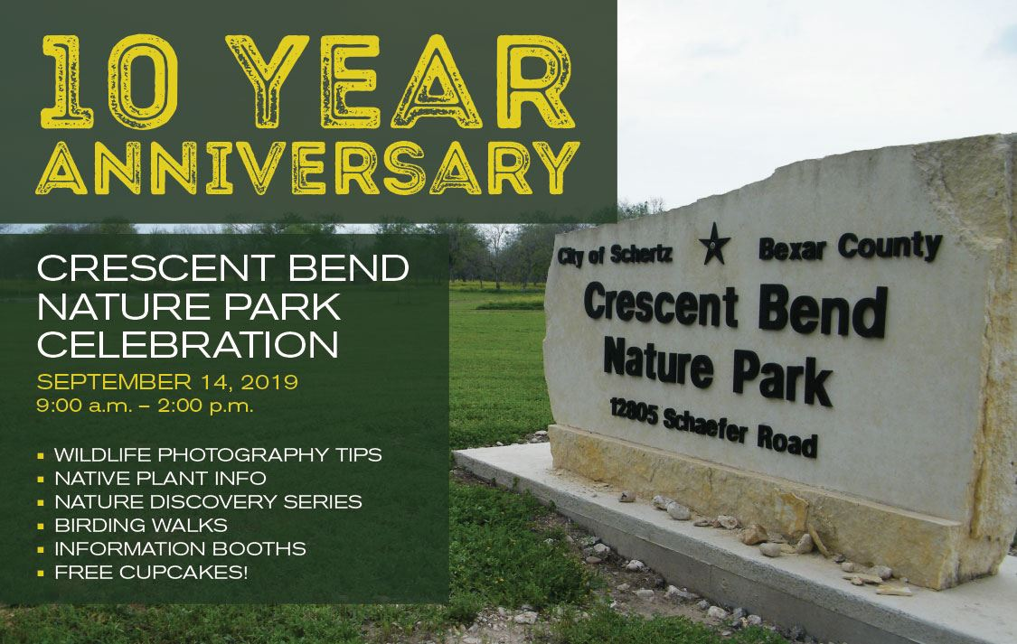 1909-CrescentPark_10YearAnniv_Ad_v4