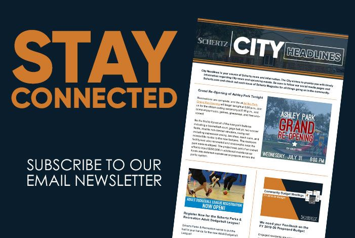 City-Headlines-Subscribe-Web-Graphic
