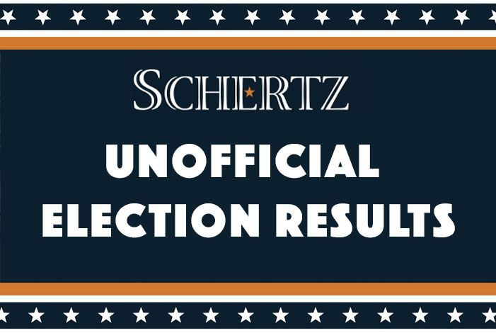 unofficial-election-results