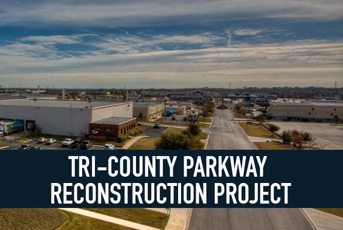 Tri-county-reconstruction