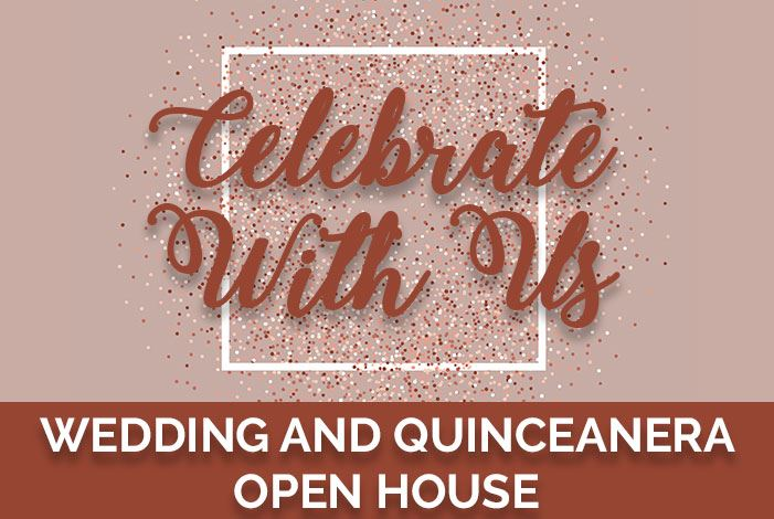CC-Open-House-Web