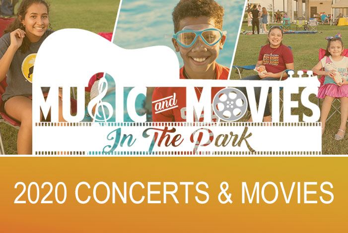 2020-Music-and-Movies-Web-Graphic