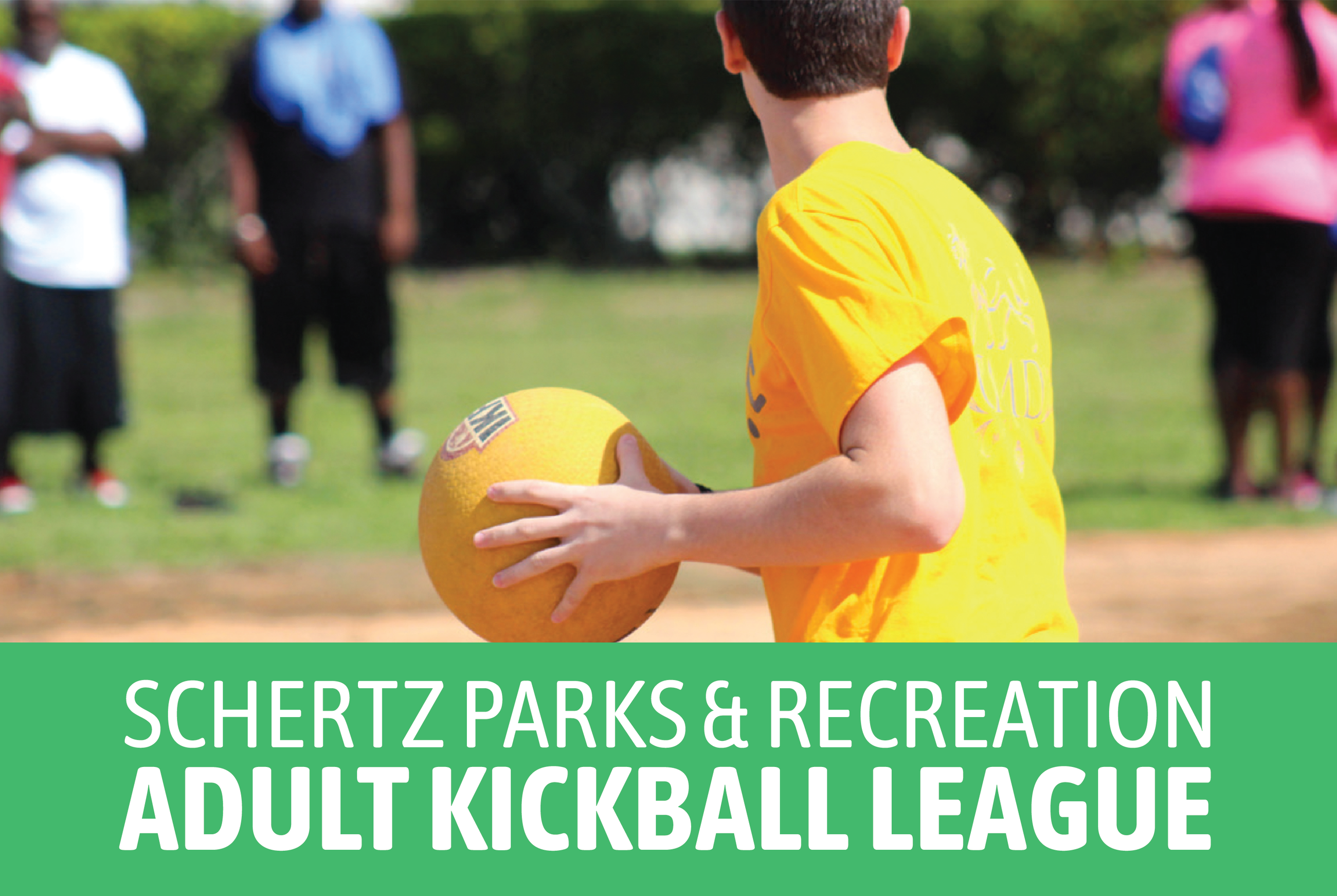 Kickball League Flyer-02