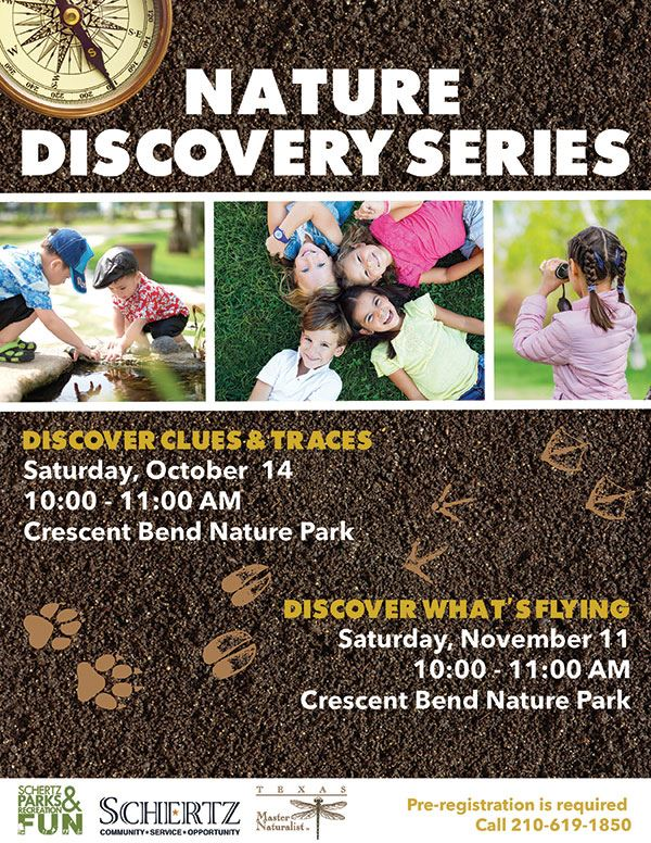 Nature-Discovery-Series-Flyer