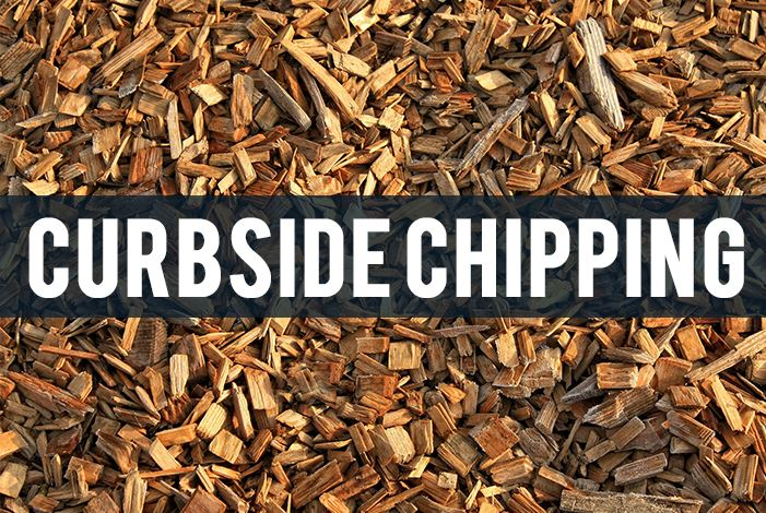 Curbside-Chipping