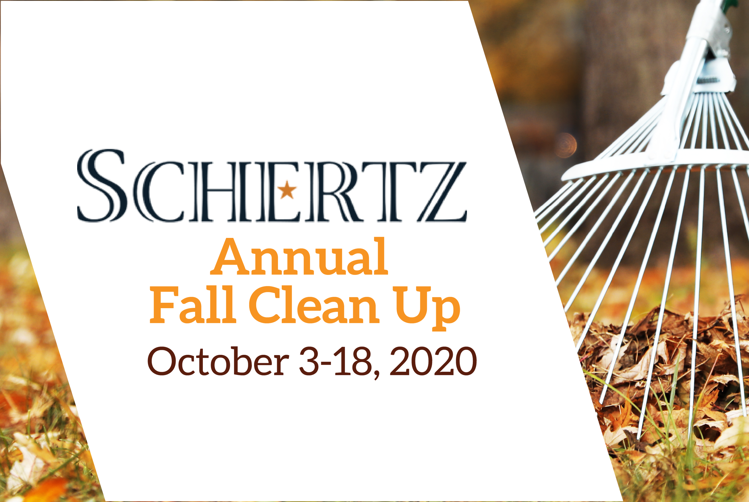 2020 FALL Clean Up Web GraphicS-01