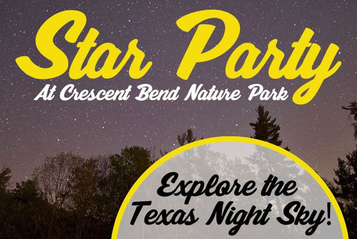 Star-Party-City-News-Graphic-