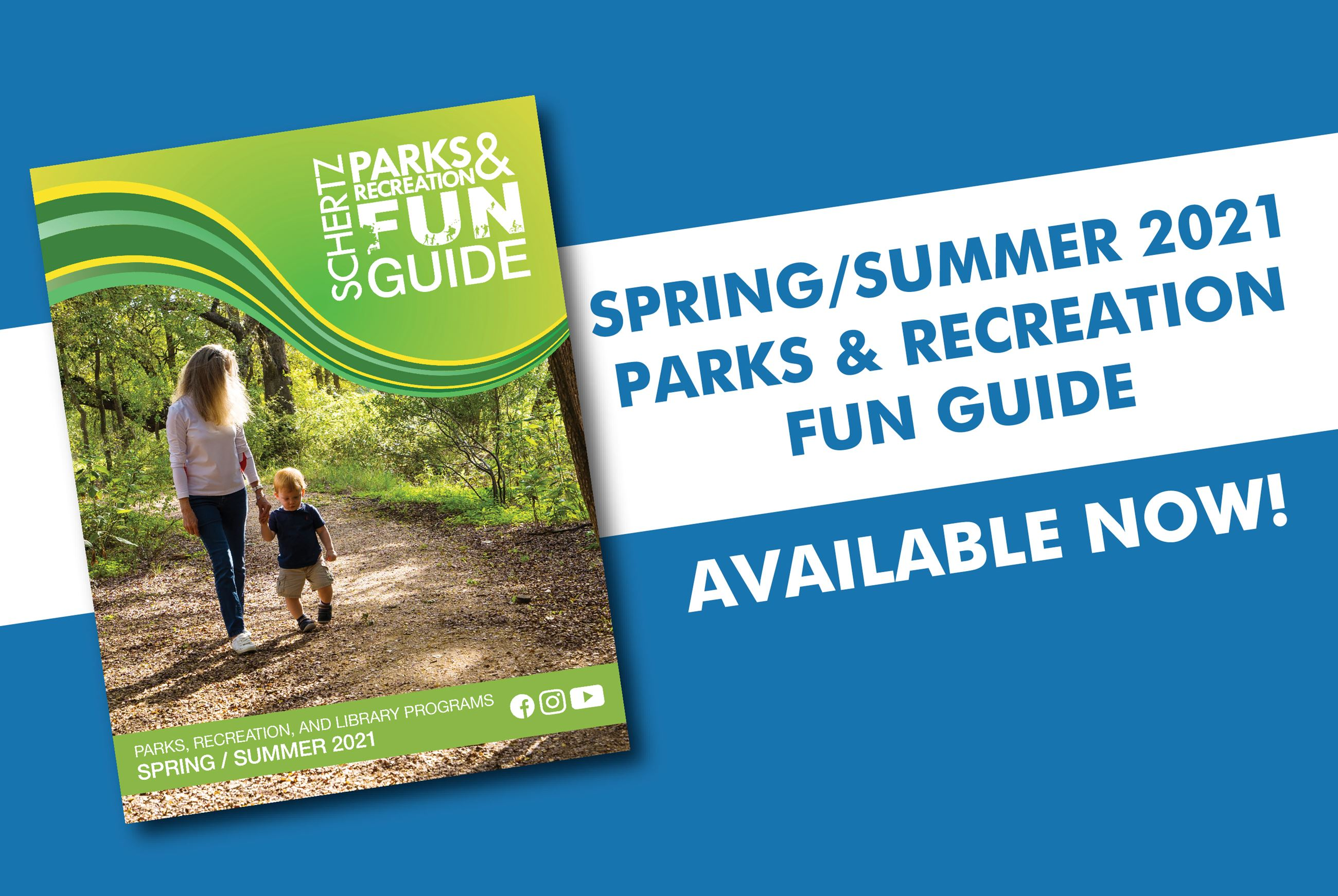 Parks-Guide2021