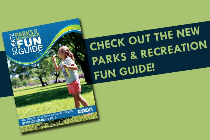 Parks-Guide