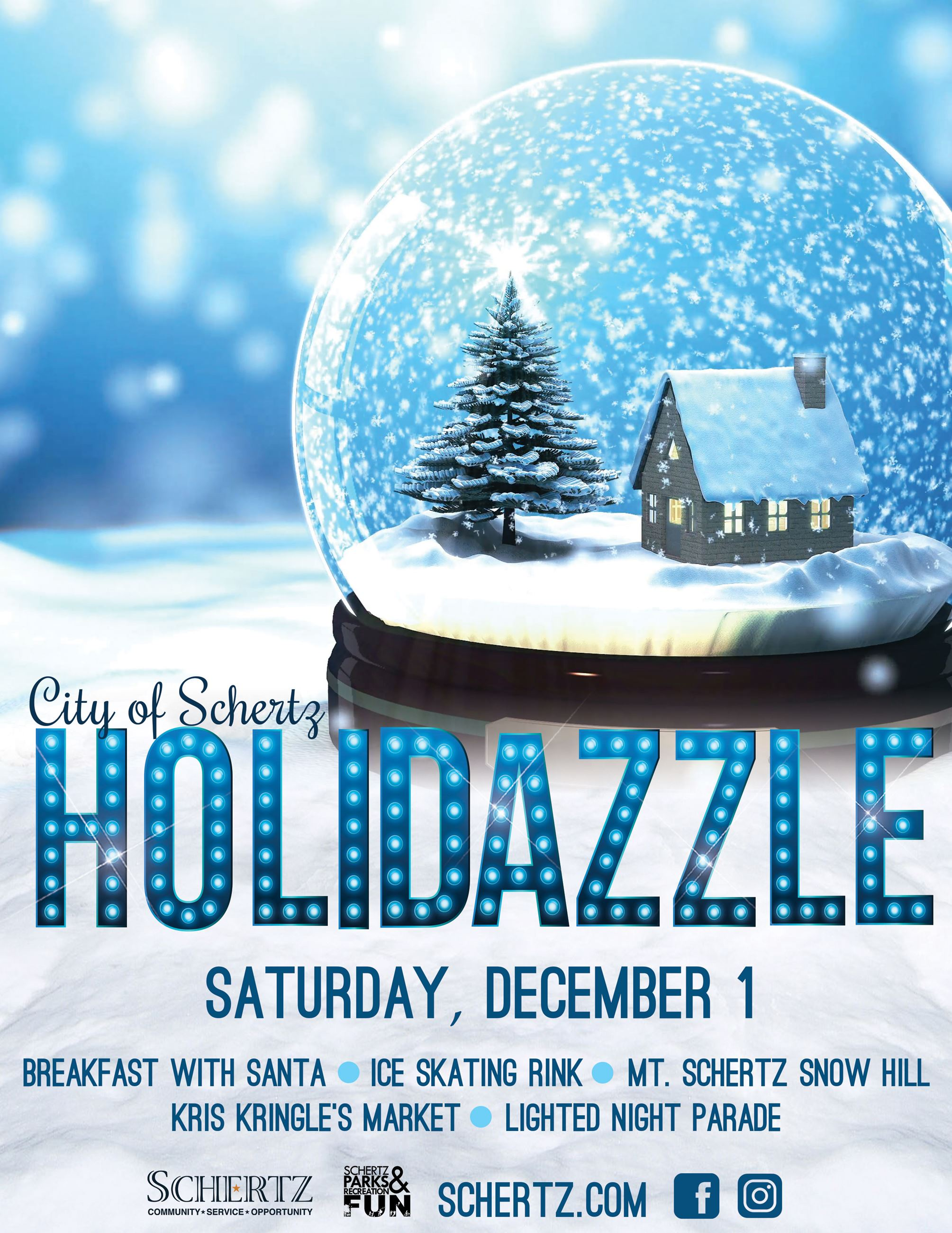 final-holidazzle-flyer