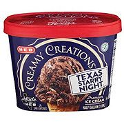 h-e-b-select-ingredients-creamy-creations-texas-starry-night-ice-cream-002581571