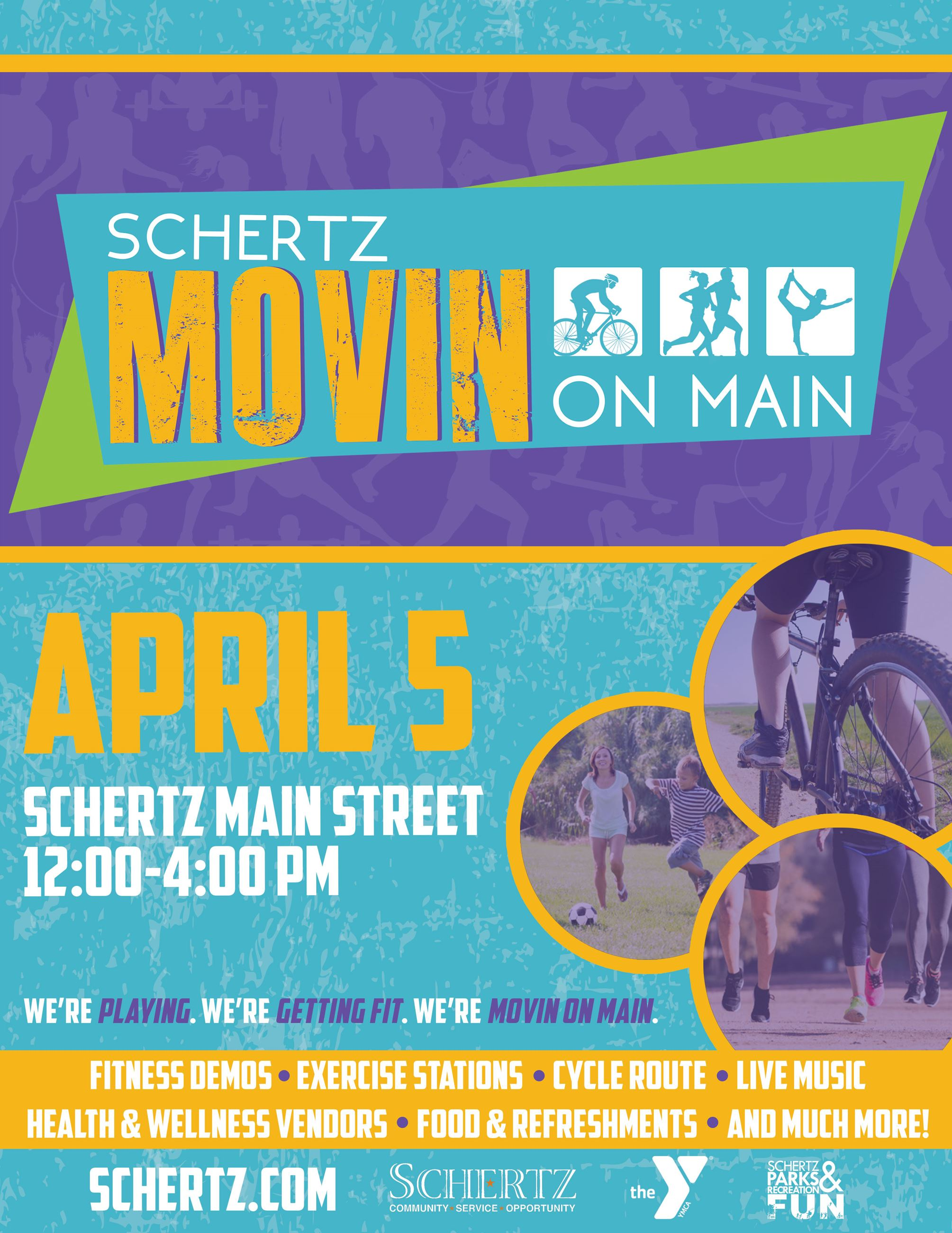 Movin-on-Main-flyer