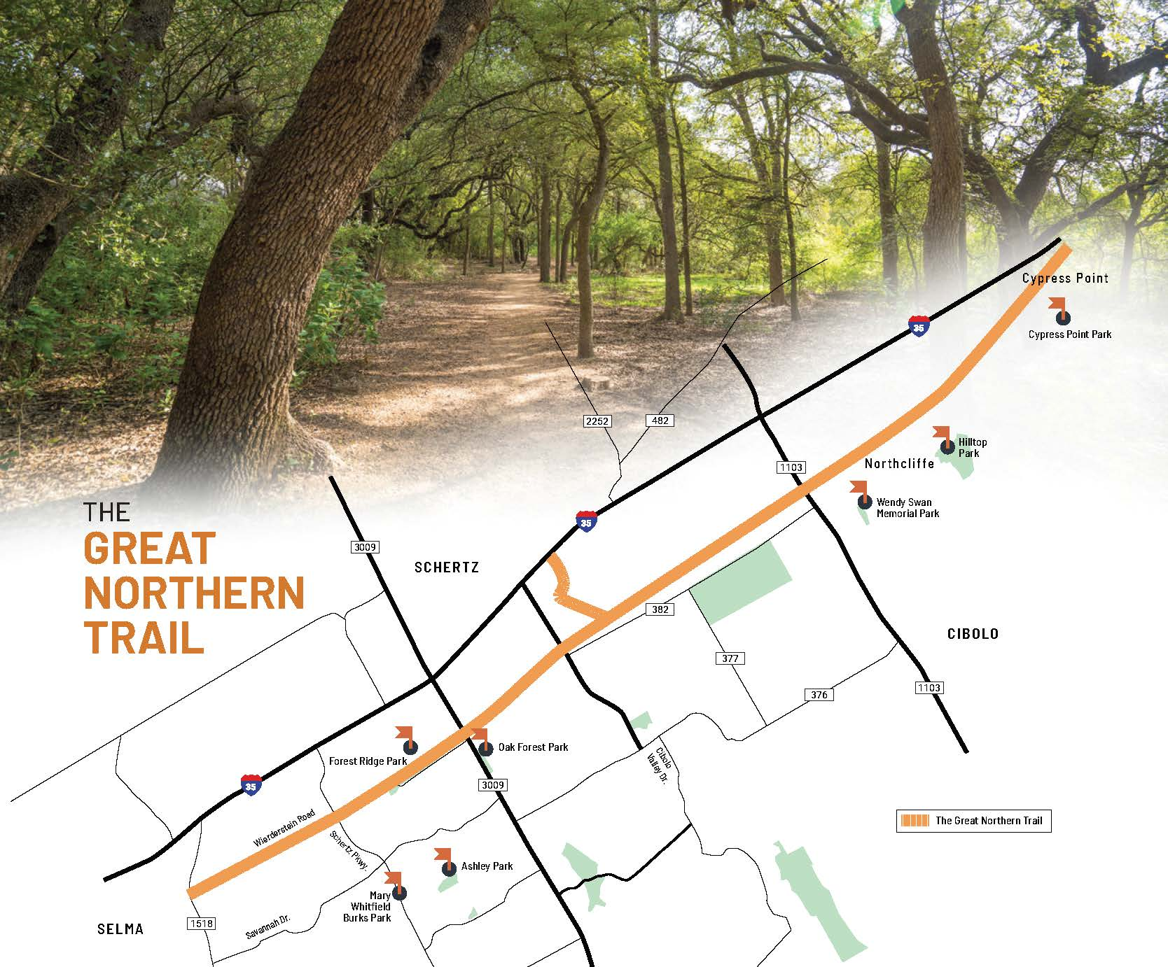 Trail Map with Image (1)