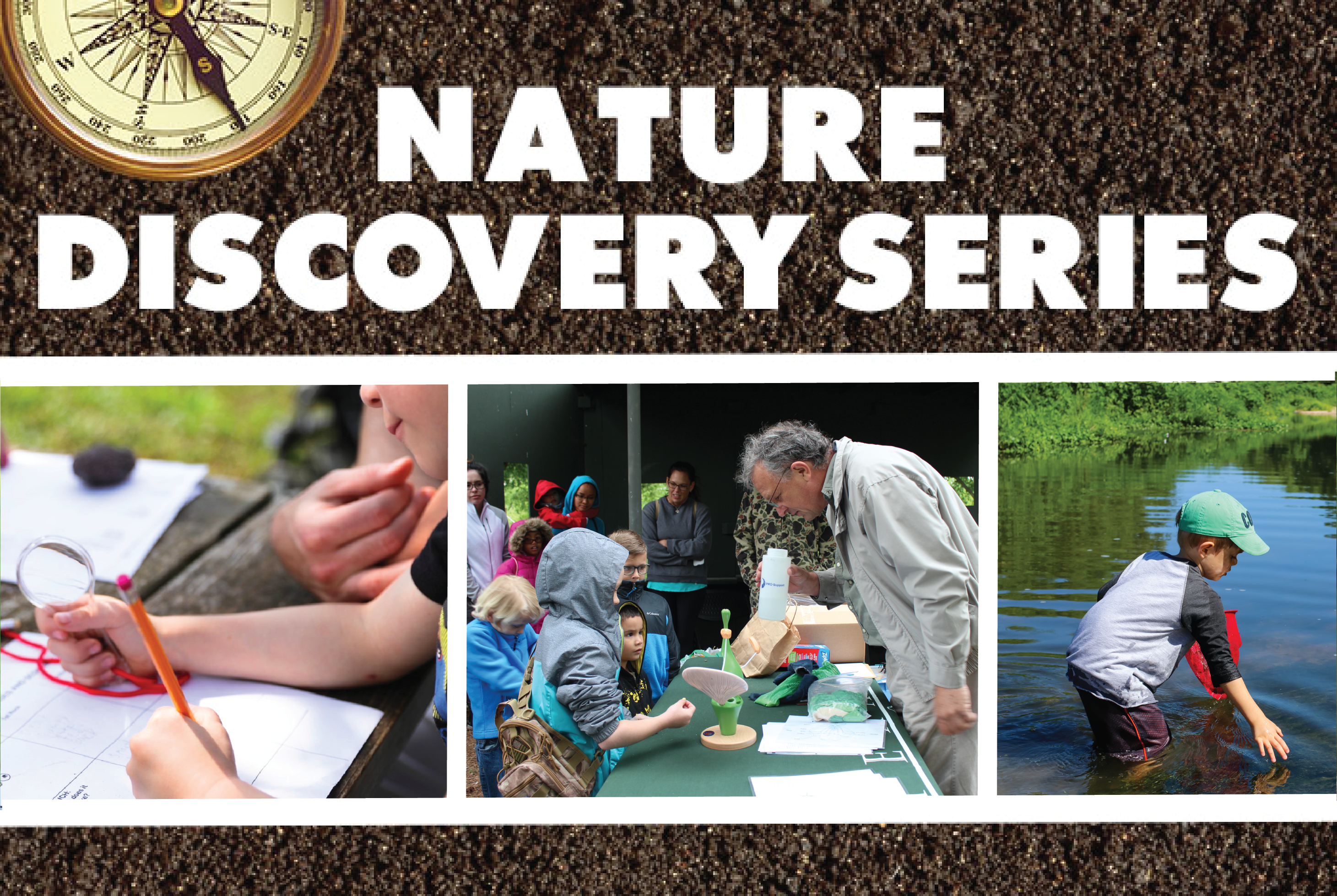 Nature Discovery Series News -03