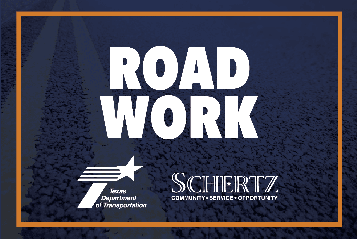 roadworkTXDOT-17