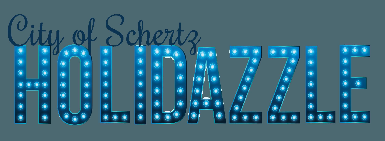 holidazzle-logo